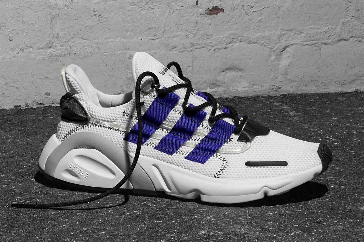 adidas Originals Lexicon Future: Where to Buy Today | Adidas