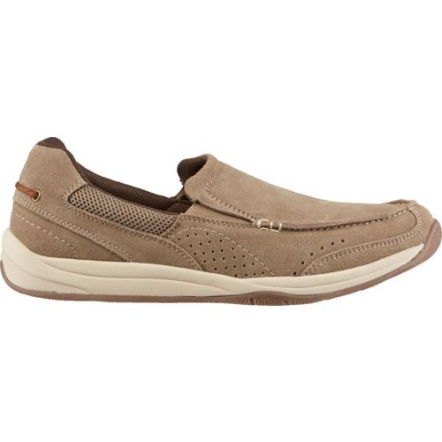 Magellan Outdoors Men's Timothy Shoes
