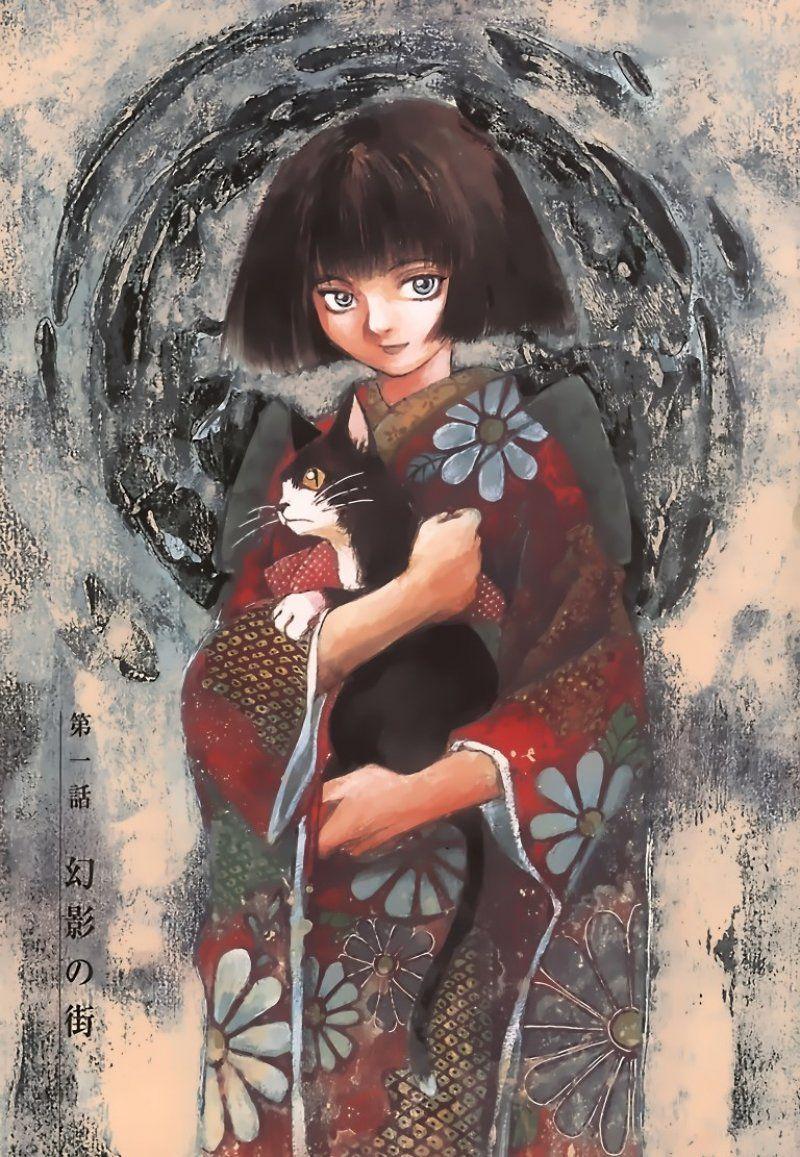 BUY NEW kei toume 119708 Premium Anime Print Poster