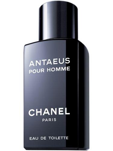 Antaeus, Chanel.   Perfumes 1978340d7c