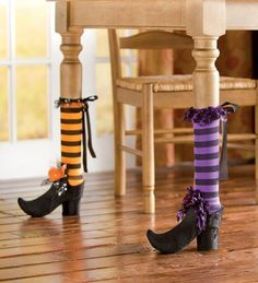 164 easy diy halloween craft ideas decorate your home this