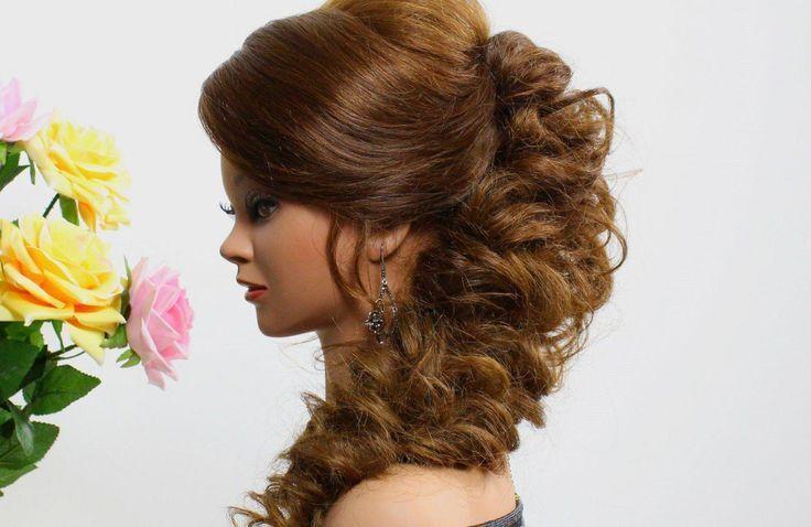 hairstyleProm52