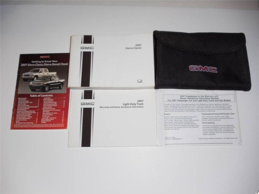earth alone earthrise book 1 owners manuals pinterest rh pinterest com 2019 GMC Sierra GMC Sierra 2500HD