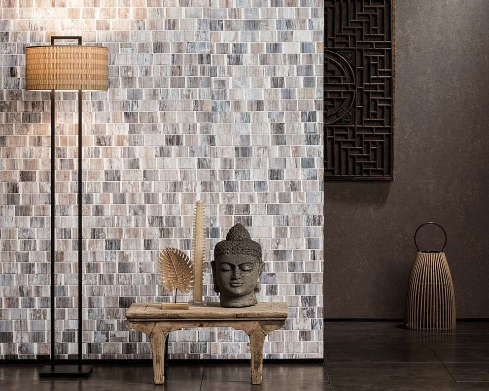 all collections collections omexco high end wallcoverings rev tements muraux haut de. Black Bedroom Furniture Sets. Home Design Ideas