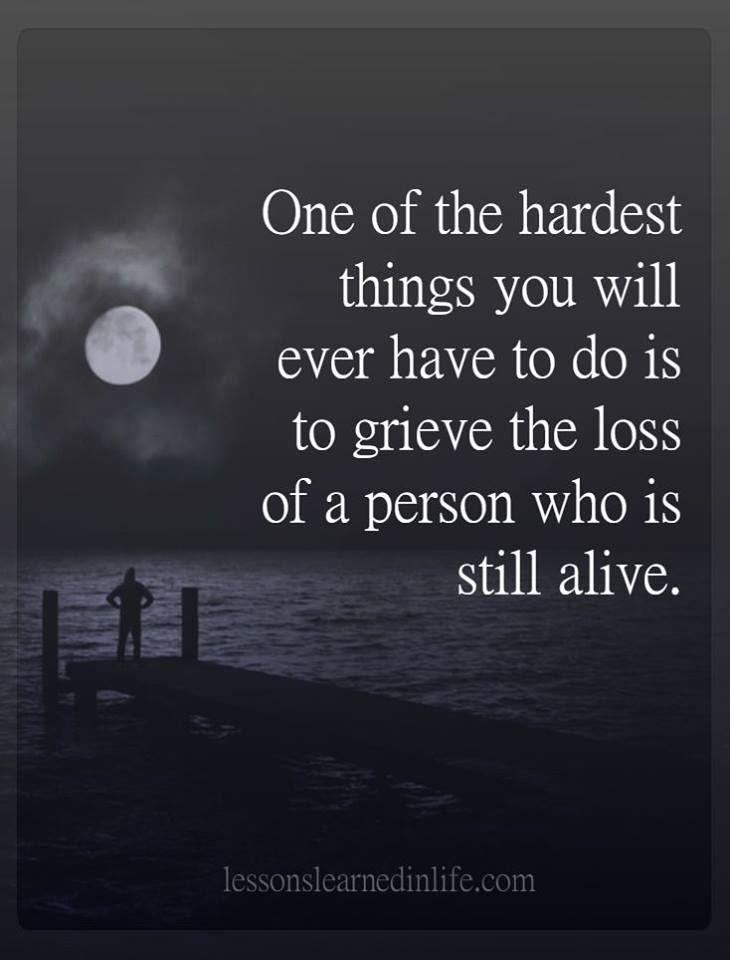 15873210 1505708462834188 5019931956740886826 N Jpg 730 960 Life Quotes Dementia Quotes Caregiver Quotes