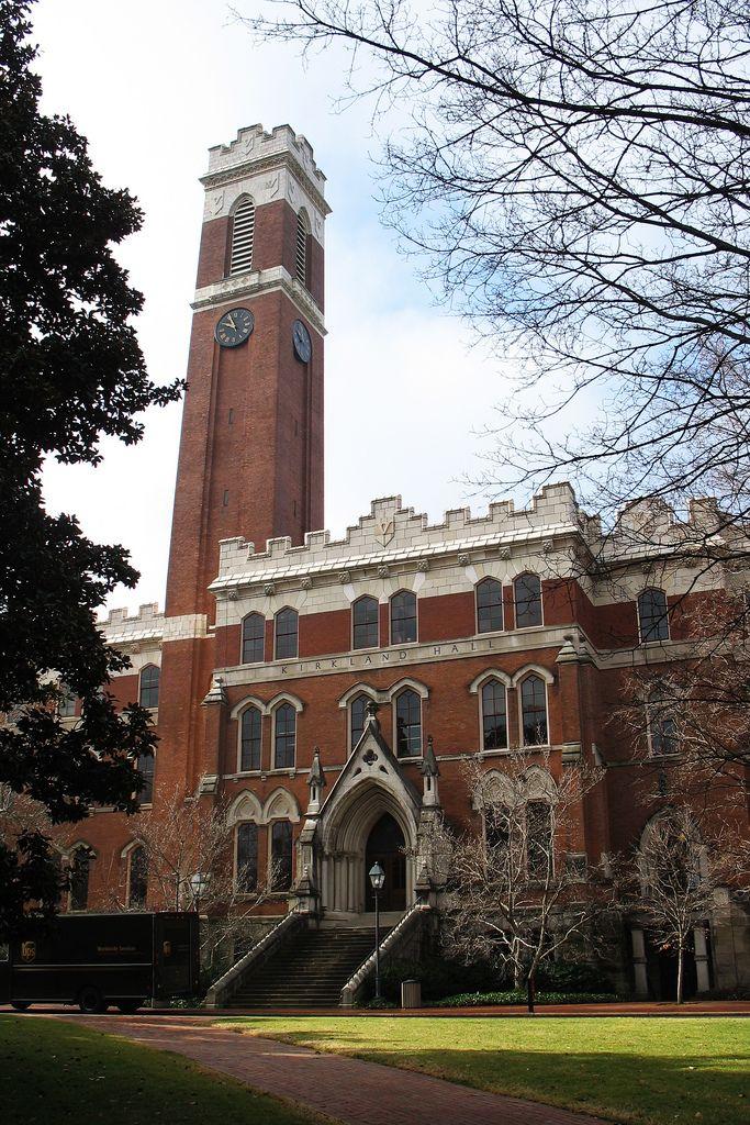 How is DePaul University's Reputation?