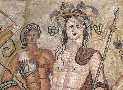 museo arqueologico de madrid - Google Search