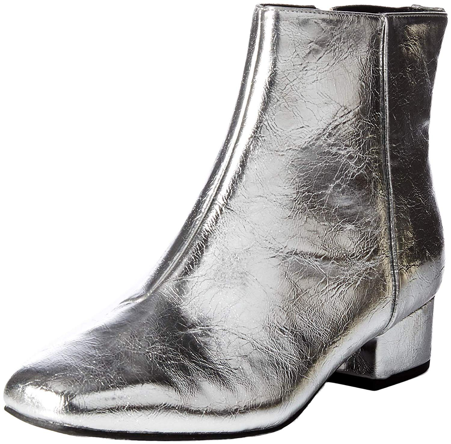 0f53918f0 Circus by Sam Edelman Women s Lyndsey Fashion Boot     We appreciate you  for having visited our photo. (This is our affiliate link)   ...