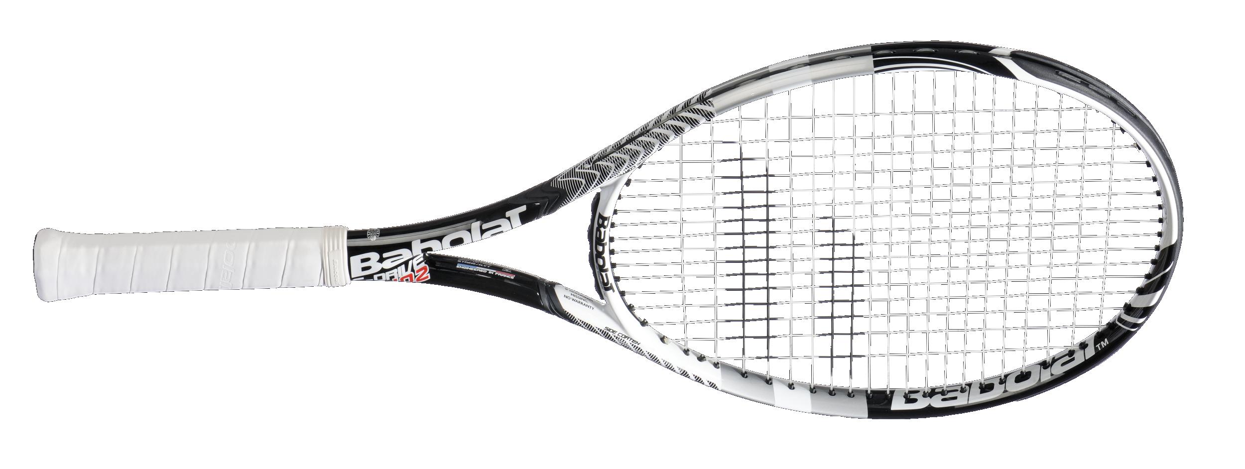Tennis Racket Png Image Tennis Racket Tennis Rackets