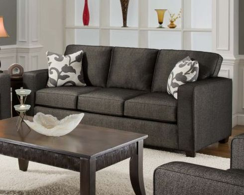 Talbot Sofa Belfort Furniture Jpg 490 392