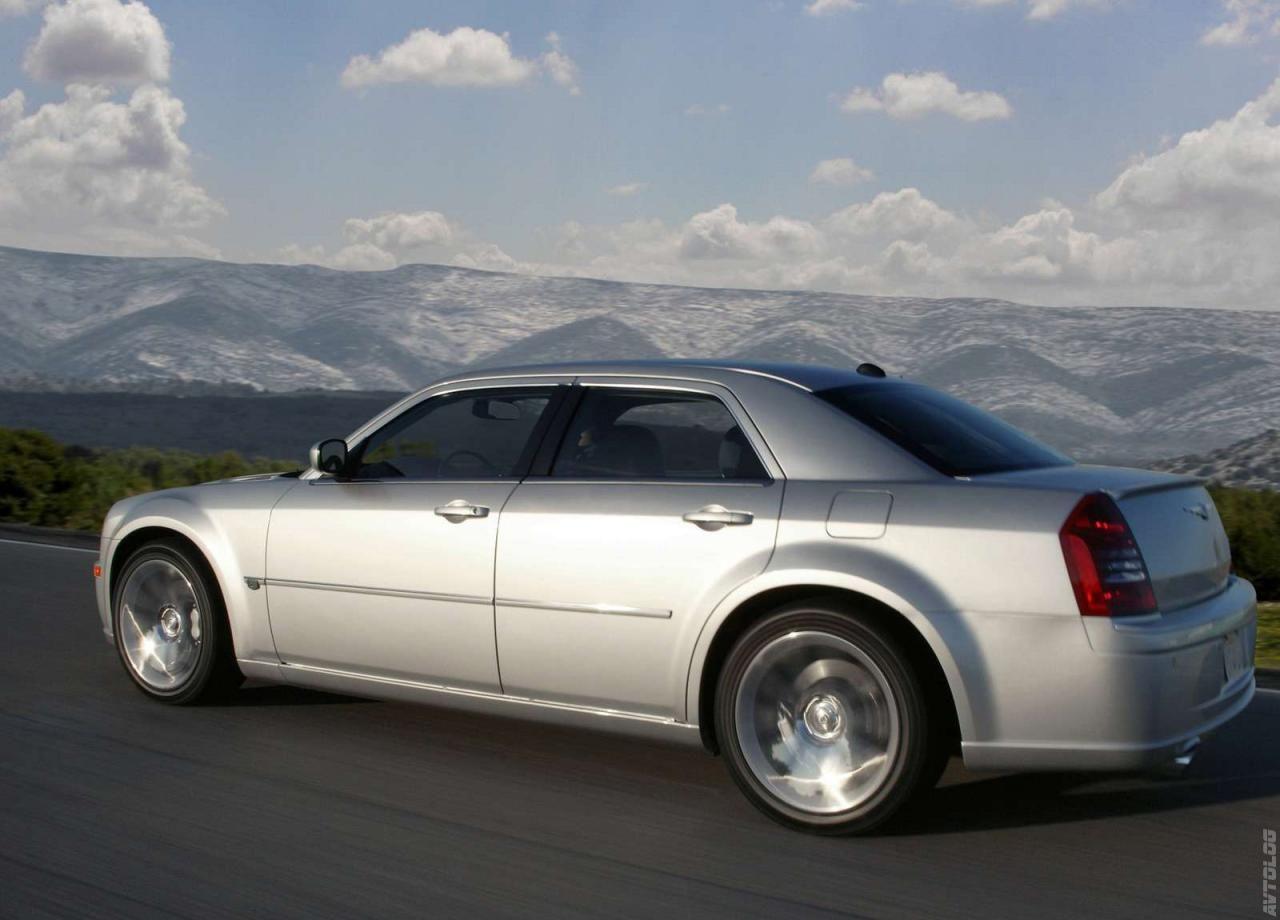 auto in express silver hemi awd bright c chrysler metallic
