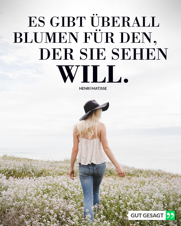 Sie Will Es.Com