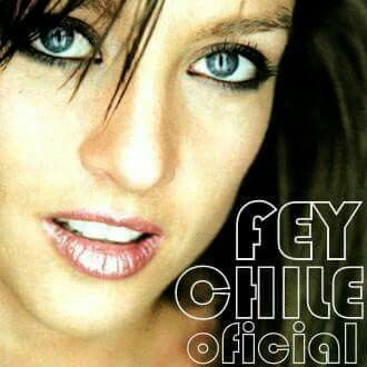 Fey chile oficial