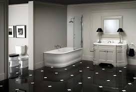 Risultati immagini per bagno stile inglese bagni