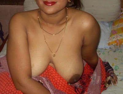 curvy romanian girls nude