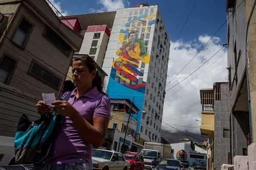 El Psuv dejó de ser la principal fuerza política en Venezuela según analista