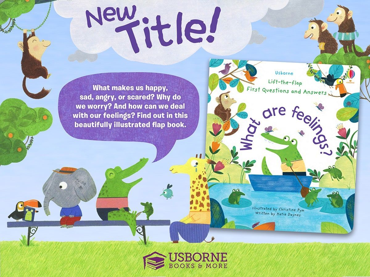 Pin By Lindsey Poythress On Ubam Usborne Books Usborne Usborne Books Consultant