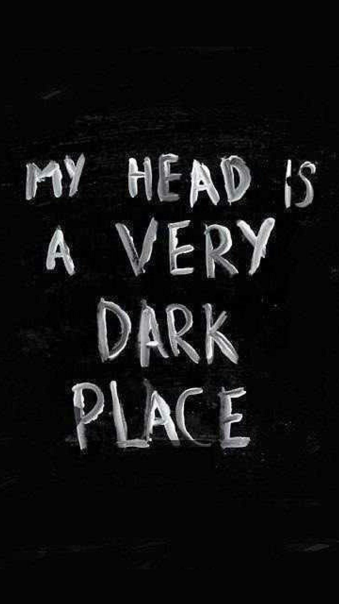Emotionless Freak (Mute reader) - You Again
