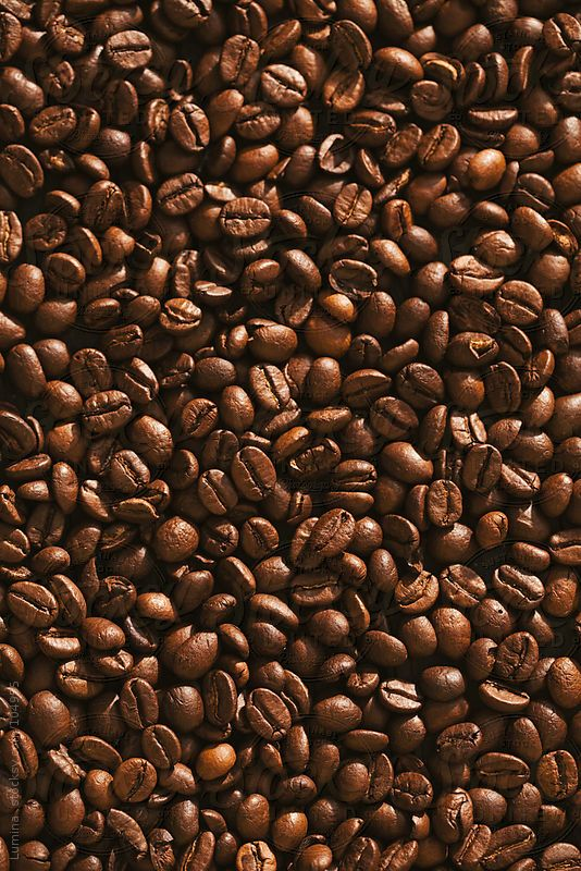 Coffee Background By Lumina Coffee Wallpaper Coffee Beans Photography Coffee Photography