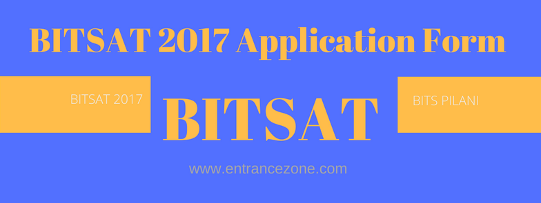Pin by Entrancezone on Bitsat 2017 | Pinterest | Engineering Application Form Bitsat on application to be my boyfriend, application to rent california, application error, application meaning in science, application to join a club, application trial, application in spanish, application to date my son, application for rental, application approved, application insights, application template, application database diagram, application service provider, application for employment, application cartoon, application to join motorcycle club, application clip art, application for scholarship sample, application submitted,