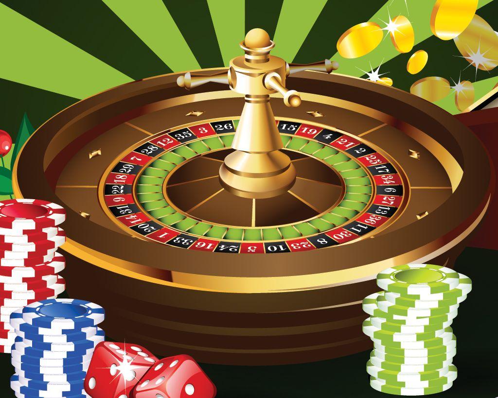 фото Онлайн fortuna play игровой зал казино