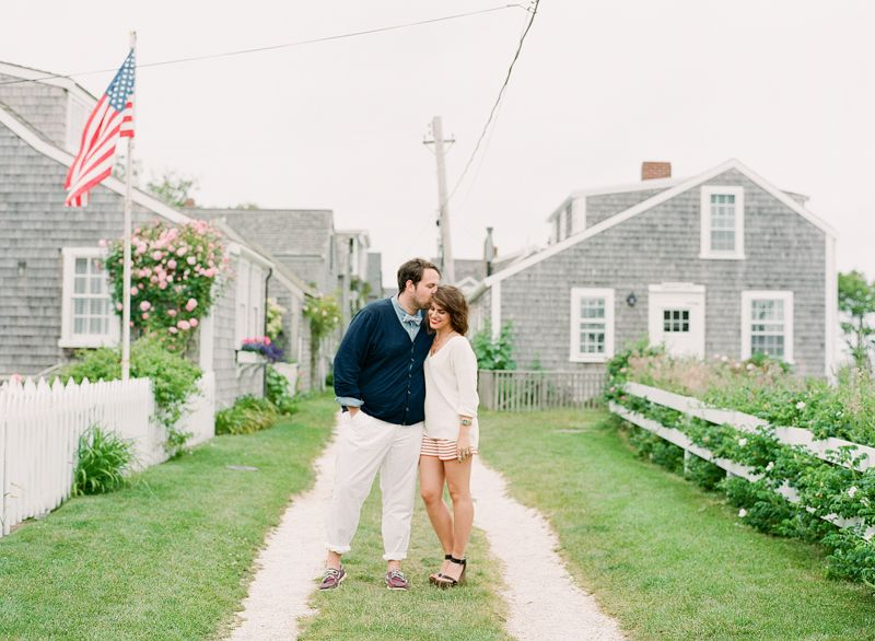 trent dara on nantucket wedding photographer