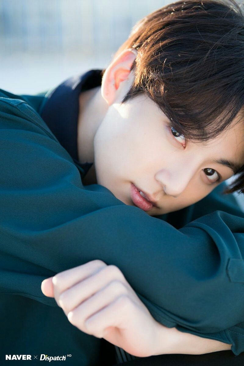 Hair color 2018 for boy pin by tammie woo on jungkook  bts  pinterest  bts bts jungkook
