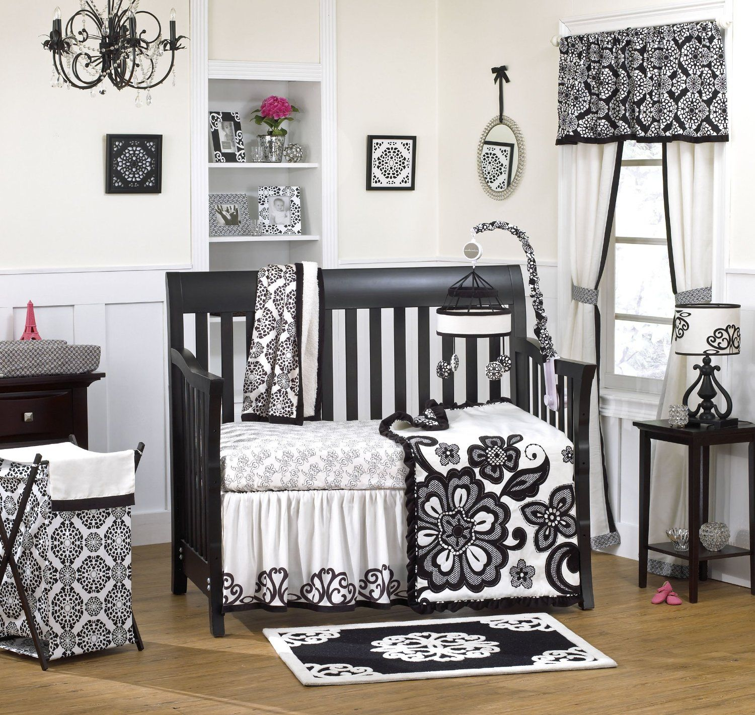 black beddingsllow of gray this rugby decoration baby image ideas flower mustard holly designs floral sets from gold sheets niche walmart fl white best collections grey duvets as and by size crib willoughby nursery luxury full well yellow cover eastern bedding sweetgalas covers duvet comforter