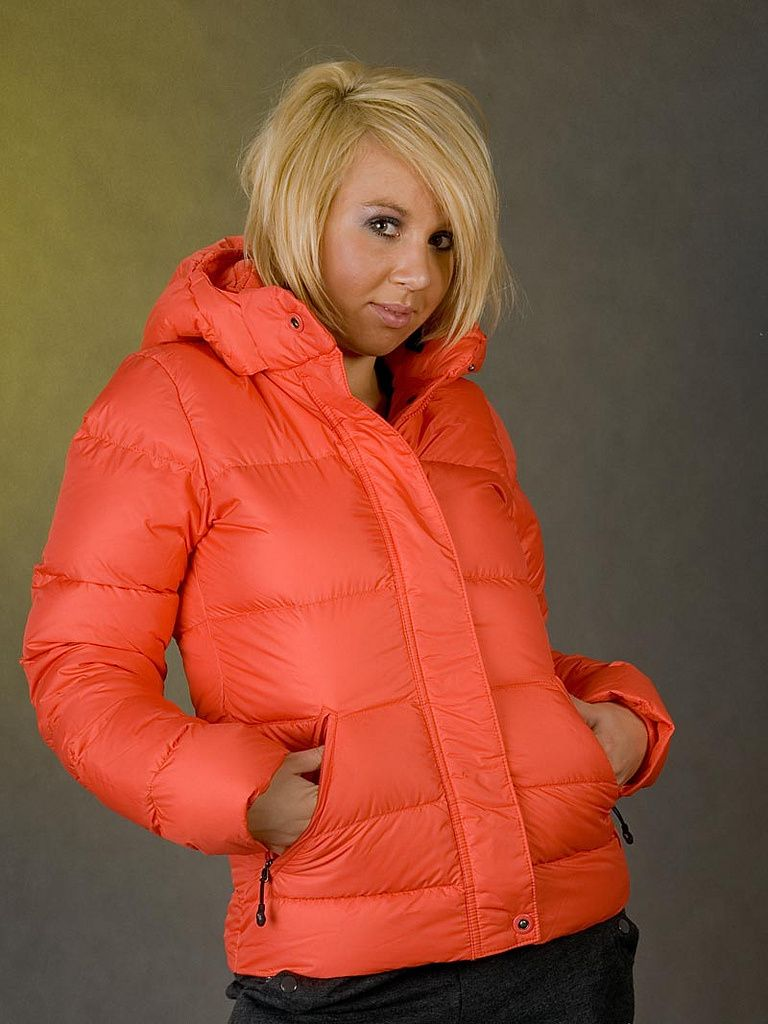 Wie Wäscht Man Daunen Bettdecken Orange Nike Down Jacket Daunen Jackets Nike Und Down Puffer Coat