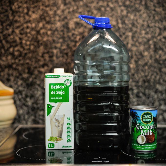 our vat of olive oil (1)