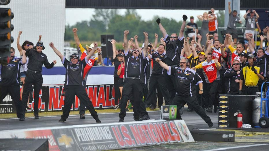 Pin By Al Lukasek On Car Crazy Nhra Drag Racing Mosh Pit Nhra
