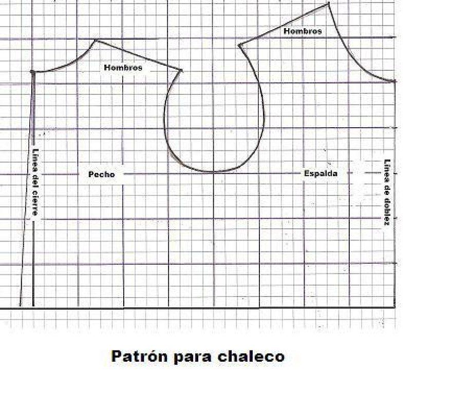 Moderno Sombrero De Ganchillo Patrones Gratis Para Perros Patrón ...