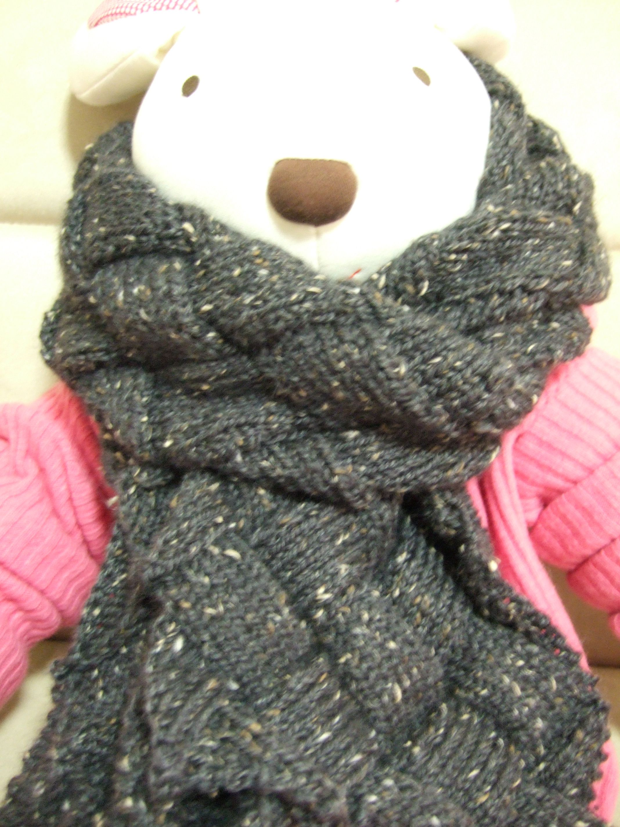 Entrelac scarf httpravelrypatternslibraryentrelac entrelac scarf httpravelrypatternslibrary bankloansurffo Gallery