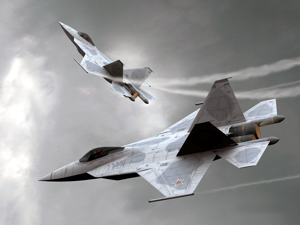 best ideas about Military jets on Pinterest Jets Planes and