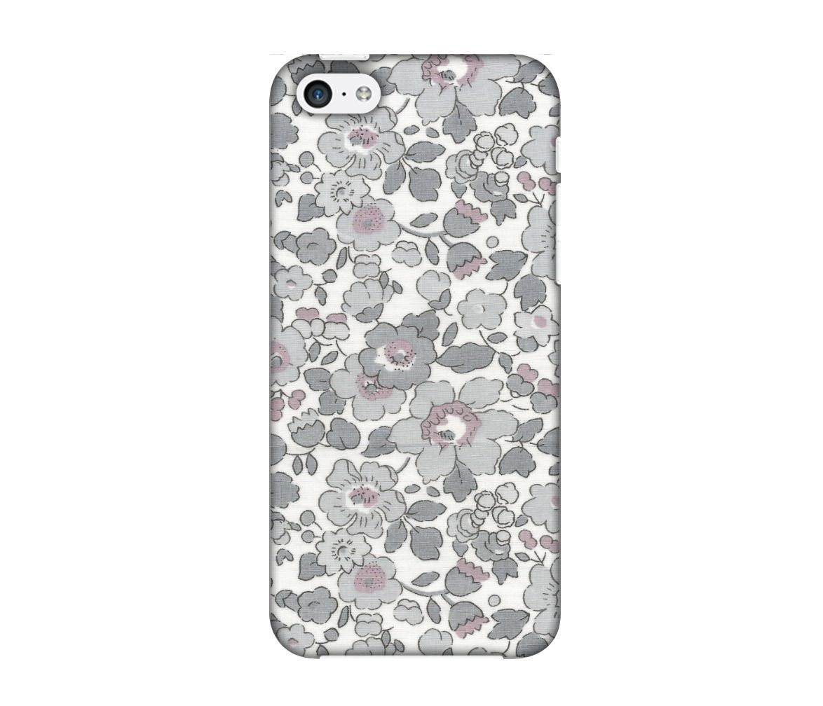 1001 coques iphone 4