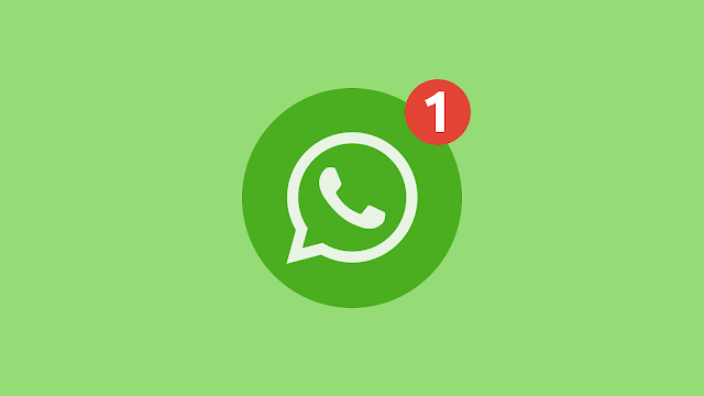 Whatsapp Is Running A Fraud In Which Hackers Are Taking Full Access To Users Chats And Tampering With Photo Videos Whatsapp W Aplikasi Stiker Gadget