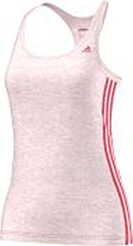adidas ESS Mid 3Stank - Camiseta para mujer, talla M, col... https://www.amazon.es/dp/B0187F8XH6/ref=cm_sw_r_pi_dp_mPOixb1YY5M29