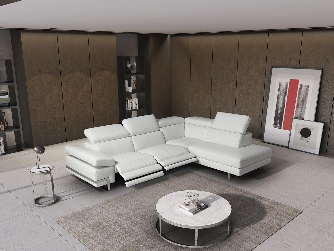 Livio Is A Luxury Italian Sofa It Is Designed By Polo Divani Livio S Unique Style Is A In 2020 Italian Furniture Modern Modern Leather Sofa Italian Leather Furniture
