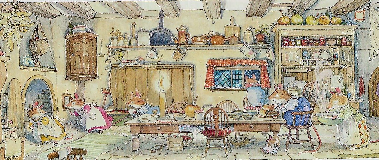 77La+cucina+dei+Toadflax.jpg 1,261×534 pixels