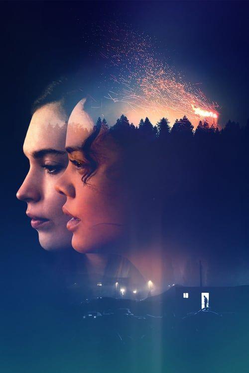 [[Voir]] Little Woods Film complet en streaming VFOnline ...