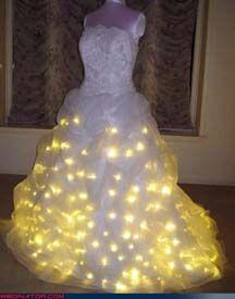 Odd Bridesmaid Dresses