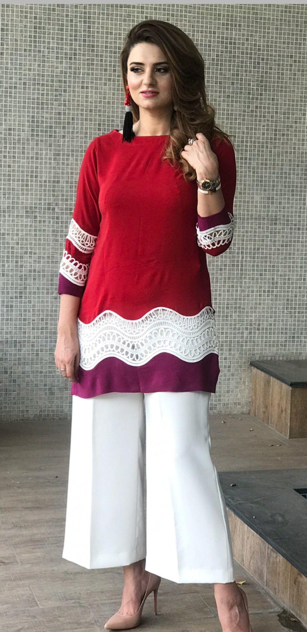 fashion dresses casual simple