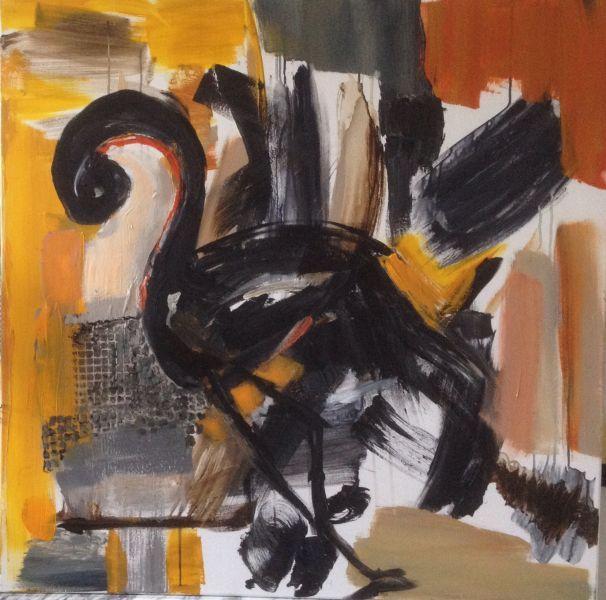 Sylvie Dodin -  @  https://www.artebooking.com/sylvie.dodin/artwork-6088