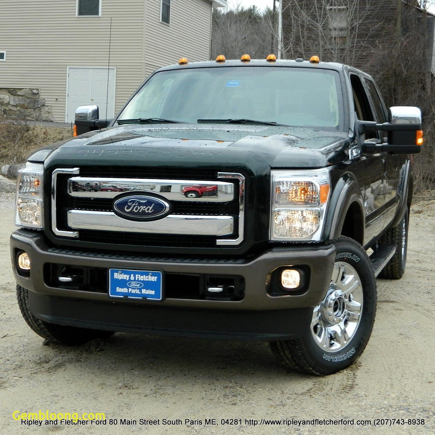 Best price 2016 ford f350 crew diesel 4x4 for sale near portland