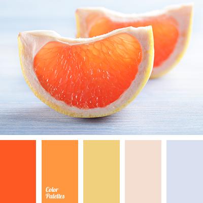 les 25 meilleures id es de la cat gorie fruit de couleur orange sur pinterest orange orange. Black Bedroom Furniture Sets. Home Design Ideas