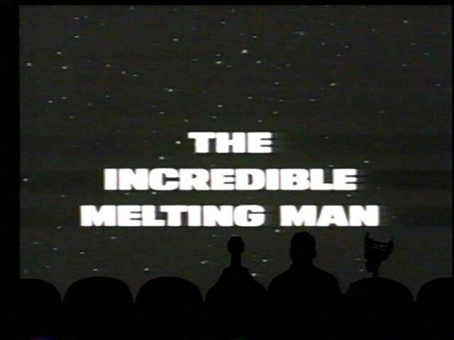 Mystery Science Theater 3000 - Ray Stevens Reference in