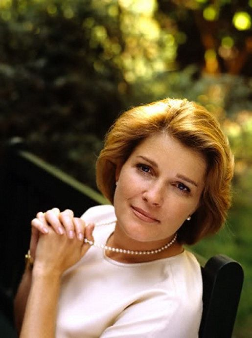 kate mulgrew imdb