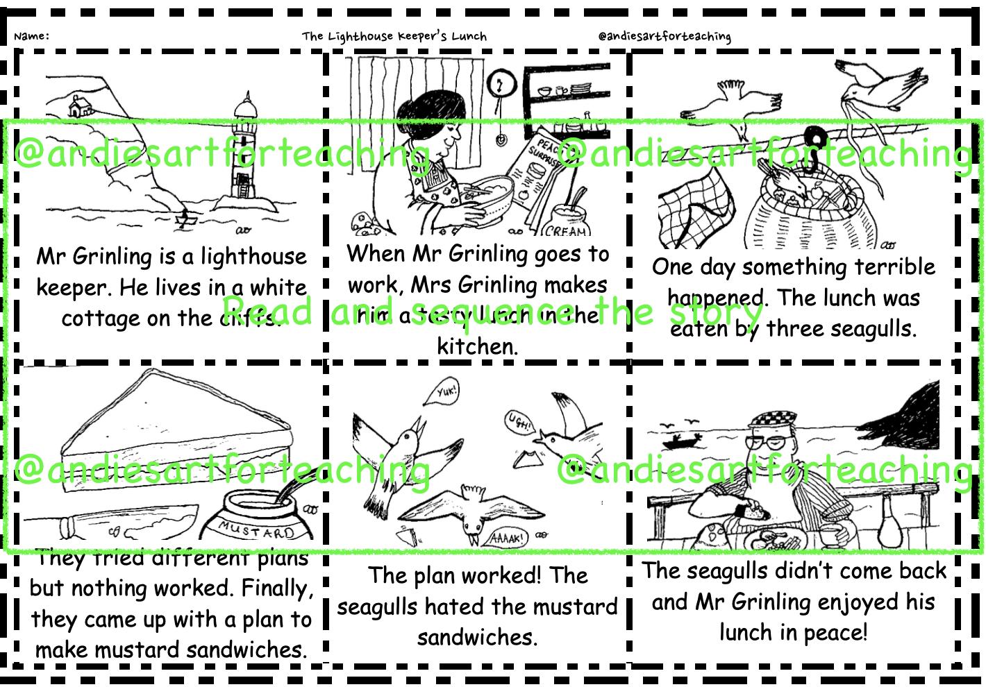 Pin On Teaching Resources [ 990 x 1420 Pixel ]