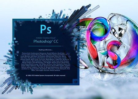 adobe photoshop cc 14.2.1