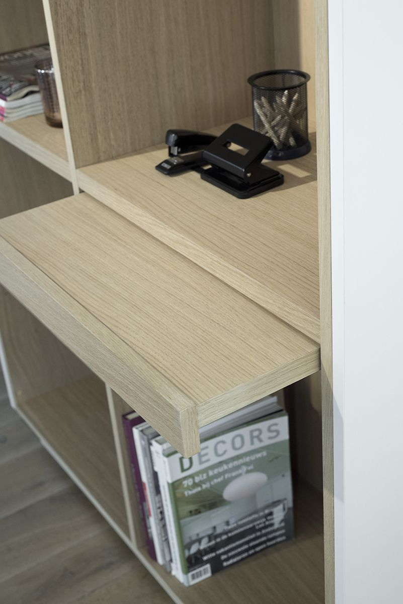 Uitgelezene Kasten | Kast, Interieur, Computerkast LW-79